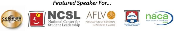 speaker_logos2